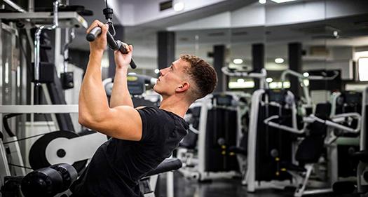 Fitness Pioneers Academy